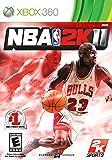 NBA 2K11 (輸入版:北米・アジア)