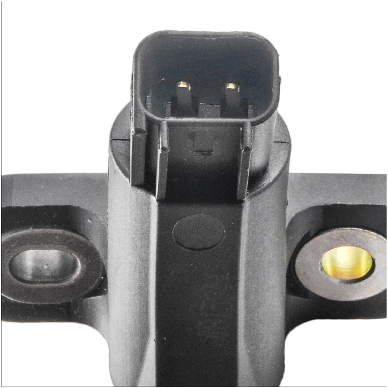 New Herko Crankshaft Position Sensor CKP2081