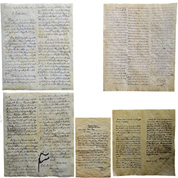 Paper writing services legitimate power