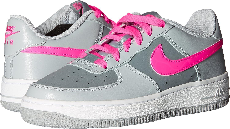 Kids Nike Air Force 1