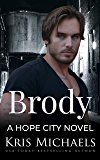 Brody (Hope City Book 3)