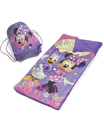 8e003309f483 Amazon.com  Slumber Bags  Toys   Games