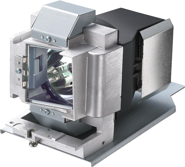 H1081 H1082 and H1085 Vivitek 5811116206-S 230-Watt Replacement Lamp for H1080
