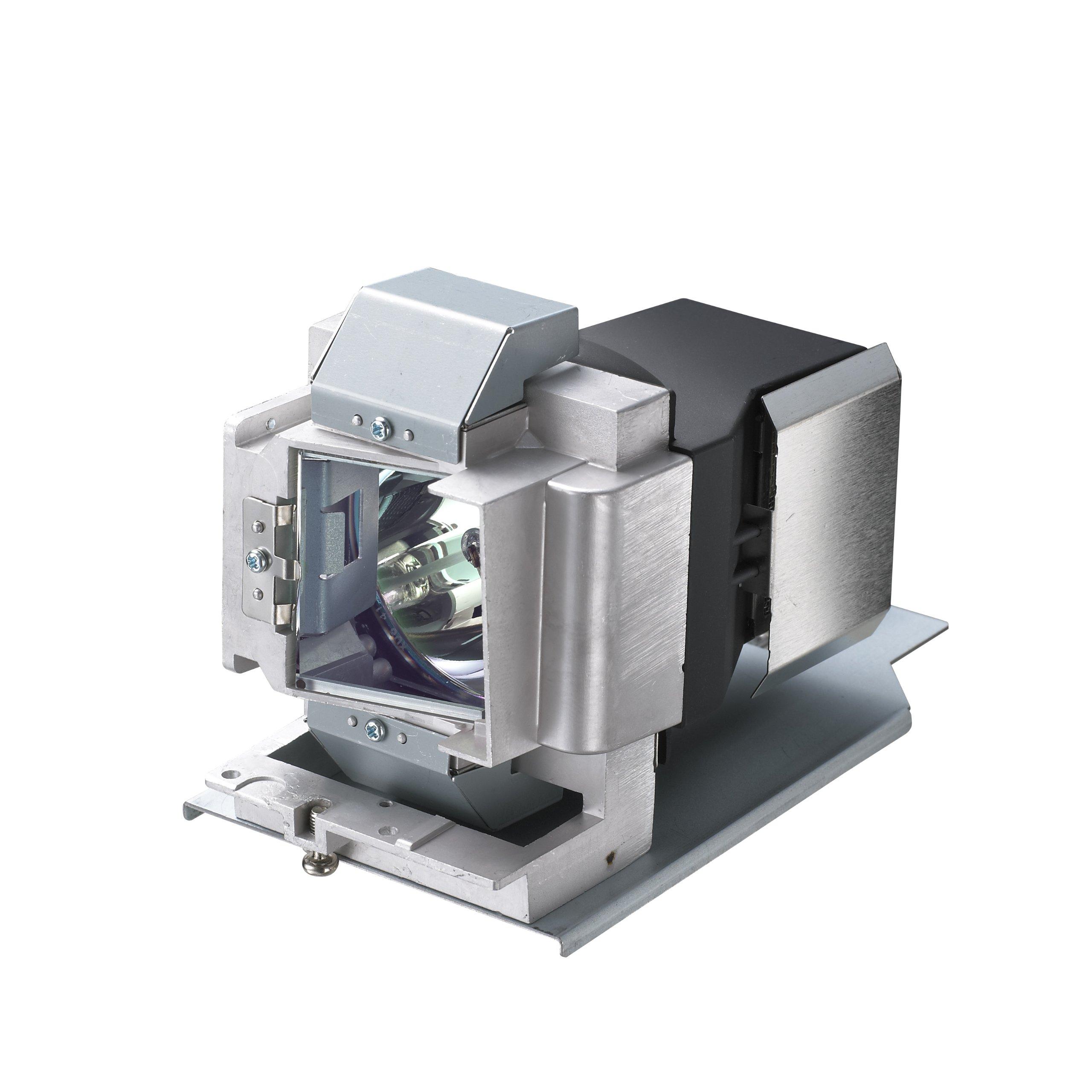 Vivitek 5811116320-S 180-Watt Replacement Lamp for D510, D511, D508 and D509 by Vivitek