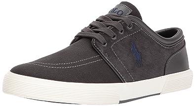 polo ralph lauren shoes for men faxon low 8d format example