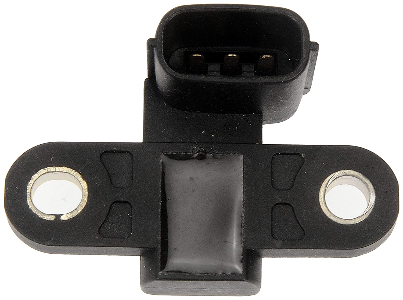 Dorman 907-931 Magnetic Crankshaft Position Sensor for Select Mitsubishi Models
