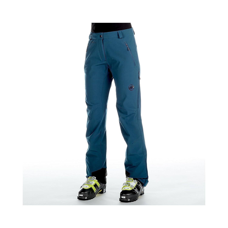Mammut Tatramar Pantalon Softshell pour