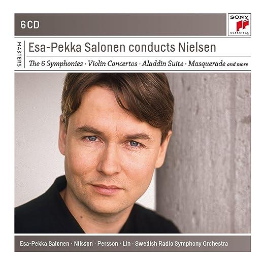 Nielsen - Symphonies - Page 4 81TtPUvzw7L._SX522_