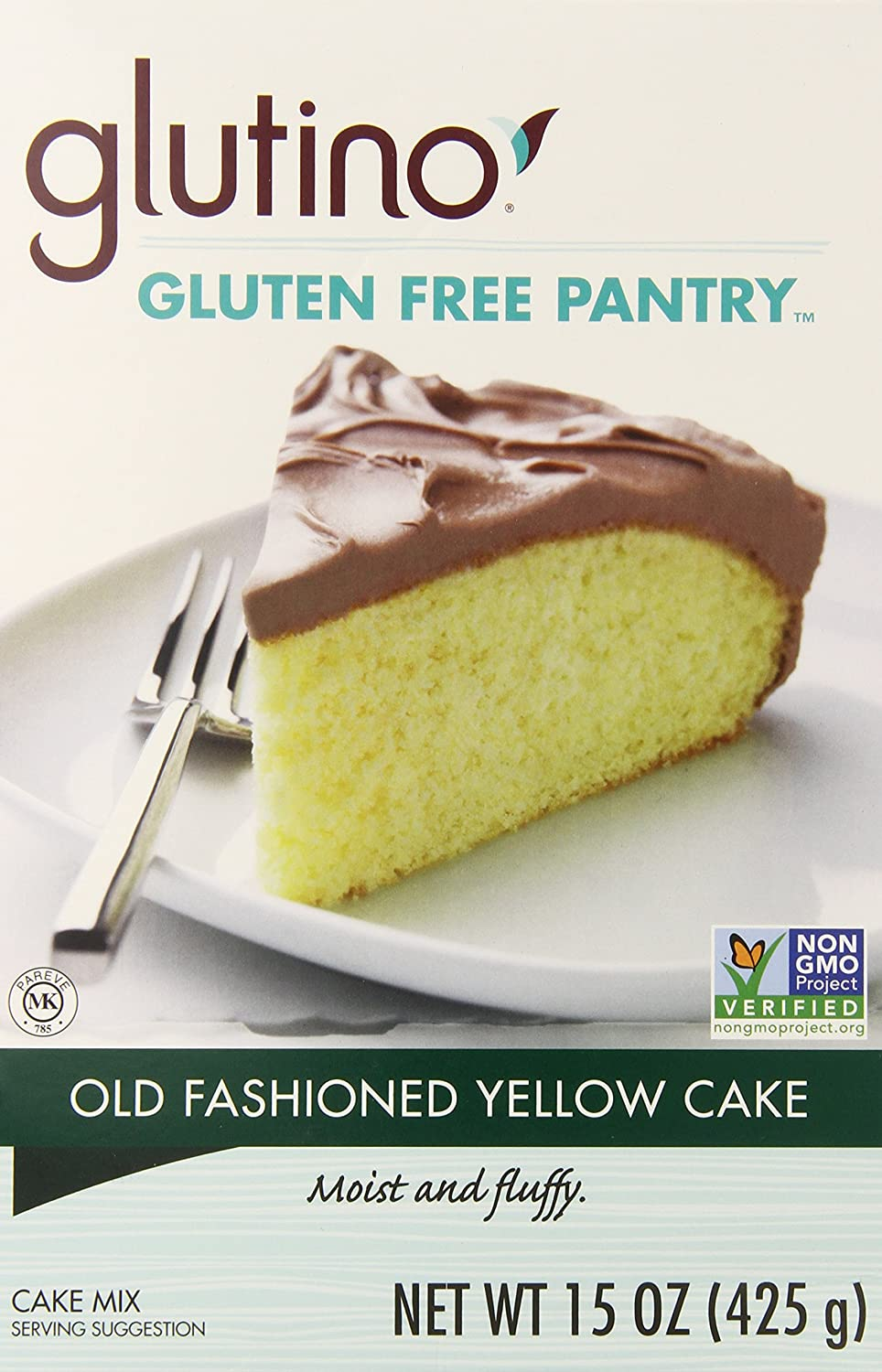 amazon gluten org old grocery epfbalancestatus cake fashioned free mix ounce com gourmet x food pantry yellow glutino
