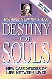 Destiny of Souls: New Case Studies of Life