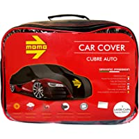 MOMO Ford Mustang Car Body Cover