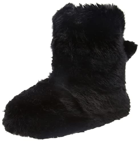 b42f3fe8ff47 Ted Baker Women s Hamond Hi-Top Slippers  Amazon.co.uk  Shoes   Bags