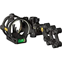 Trophy Ridge React V5 Bow Sight