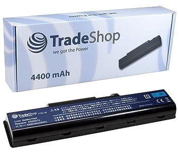 Alto rendimiento 4400mAh Batería para Acer Aspire 4732Z-4732Z-432G25MN 431G16Mn 5700 5732ZG 5734Z