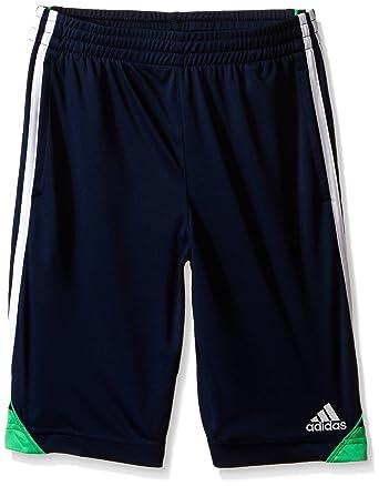 adidas Boys' 3G Speed Short