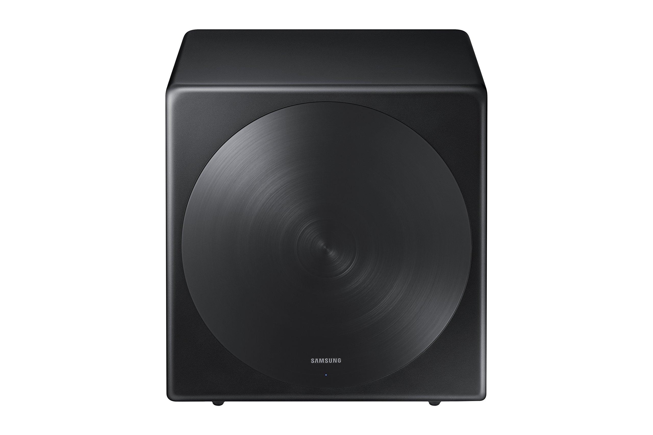 Samsung SWA-W700 Sound+ Subwoofer by Samsung