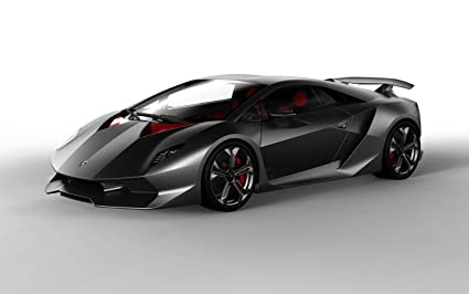 Lamborghini Quotes 3