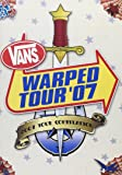 Vans Warped Tour '07