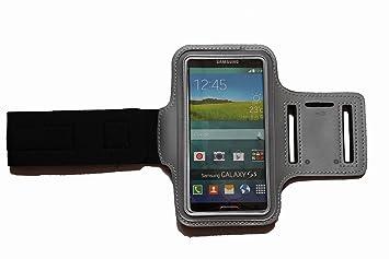 Sportarmband Schutztasche Sony Xperia X Compact Fitness Laufen Joggen Handyhülle