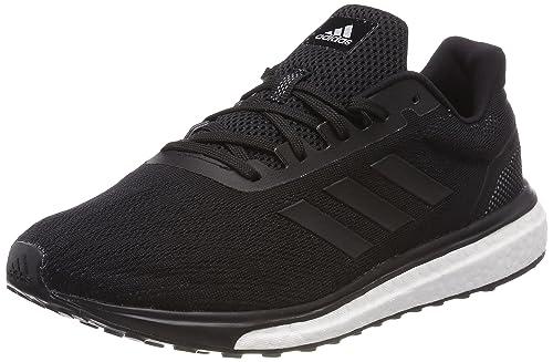 various colors a6116 5e941 adidas Response, Zapatillas de Running para Hombre Amazon.es Zapatos y  complementos