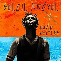 Soleil Kreyol (180Gr./Gatefold) [Vinyl LP]