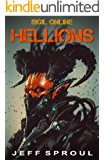 Sigil Online: Hellions