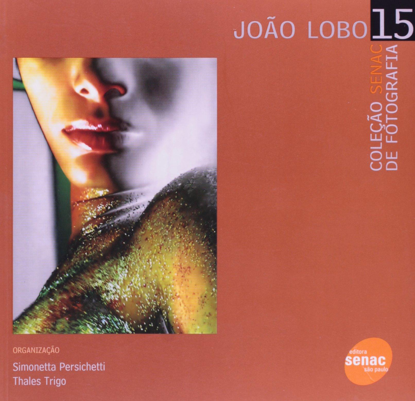 Download João Lobo (Em Portuguese do Brasil) ebook