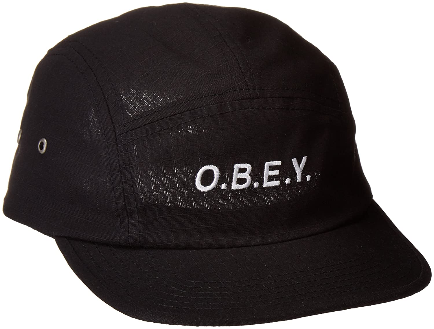 Obey Contorted II