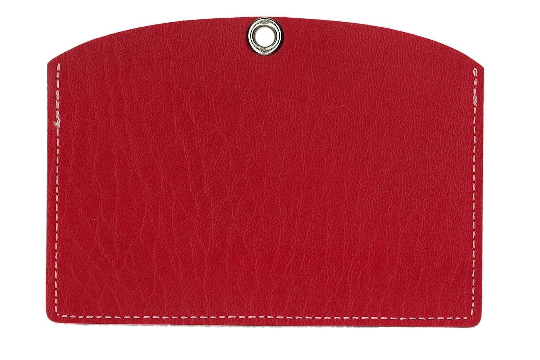 2 soporte de la tarjeta roja INAZUMA CC-1S # (jap?n ...