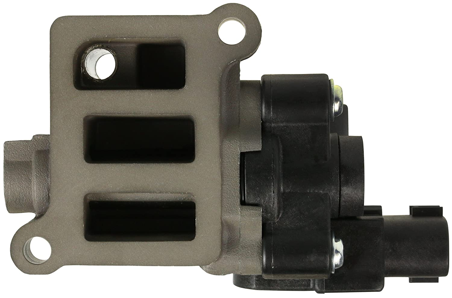 WVE by NTK 2H1016 Idle Air Control Valve