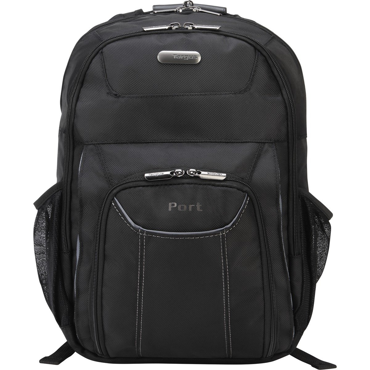 1175543cbafa Amazon.com: Targus Checkpoint-Friendly Air Traveler Backpack for 16 ...