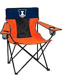 Amazon.com: Folding Chairs - Furniture: Sports & Outdoors