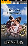 Harmony Christmas: A True Love Classic (Harmony Springs Book 1)