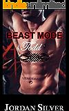 Beast Mode Todd