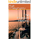 The Frankl's Method (English Edition)