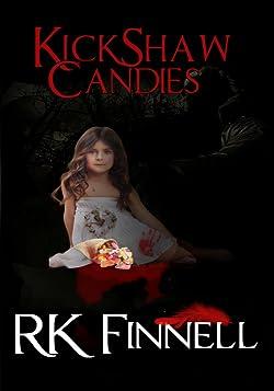 R K Finnell