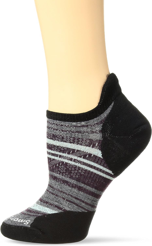 Men/'s Run Elite Wool Performance Sock Smartwool PhD Outdoor Light Micro Socks