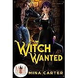 Witch Wanted: Magic and Mayhem Universe (La Fay Chronicles Book 1)
