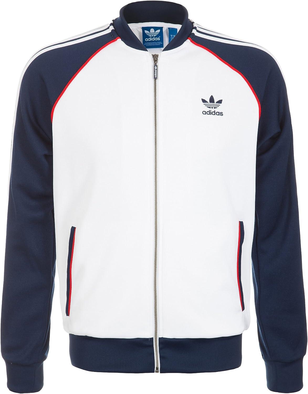 Adidas Originals Superstar Men's Track