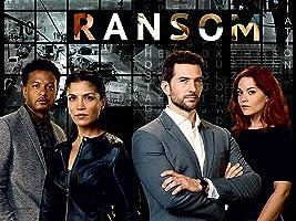 Ransom, Season 1