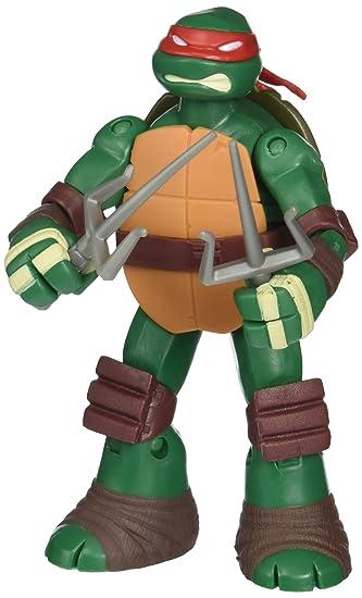 Original teenage mutant ninja turtles toys, wanda sykes wife alex photo picture