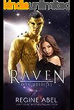 Raven (Xian Warriors Book 3)