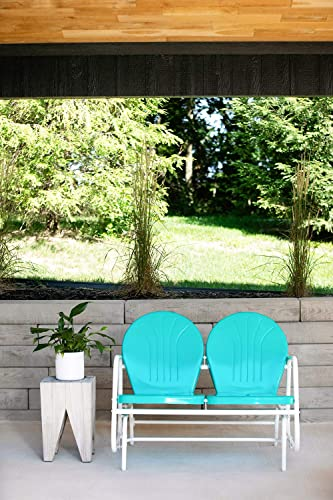 Woodlawn Home Outdoor Bench