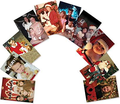 CHRISTMAS,SEASON/'S GREETINGS CARD VARIETY HAND MADE 3D POP UP PACK OF TEN-10*