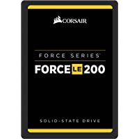 Corsair 120 Gb Force Le Serisi Ssd- Solid State Disk