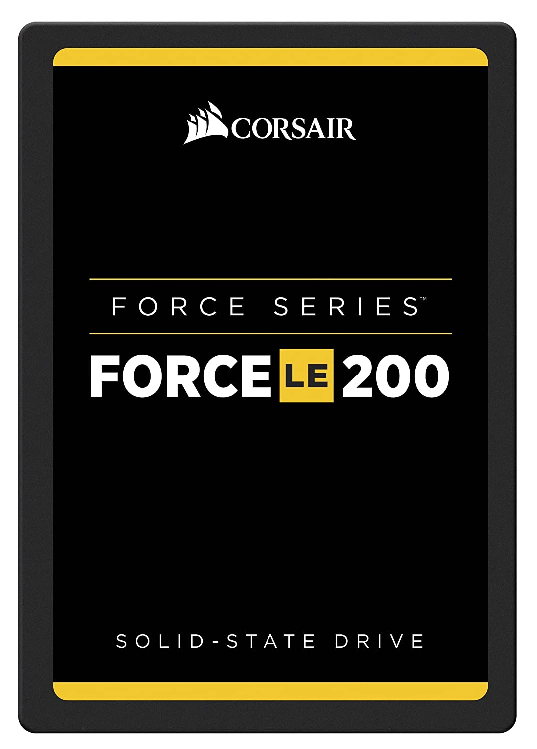 Force Series™ LE200 480GB
