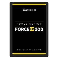 Corsair CSSD-F120GBLE200C 120 GB Force LE Serisi SSD