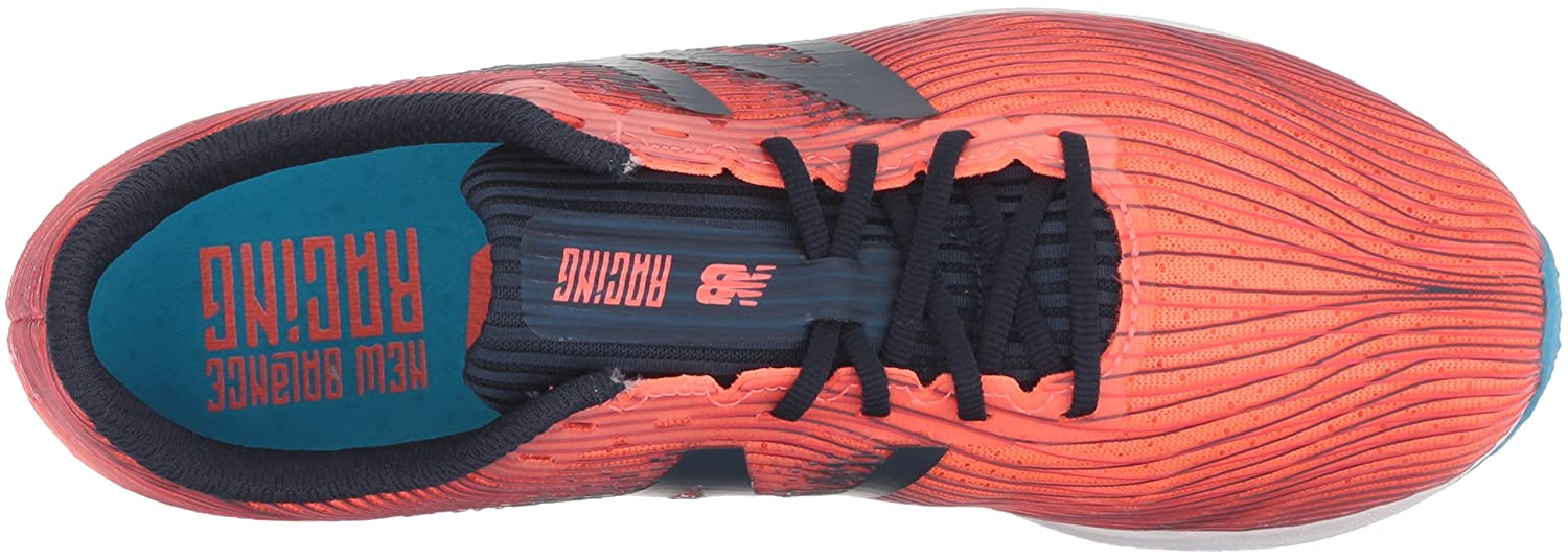 New Balance Cross Country Spike, Scape per Sport Outdoor Outdoor Outdoor Donna 63c156