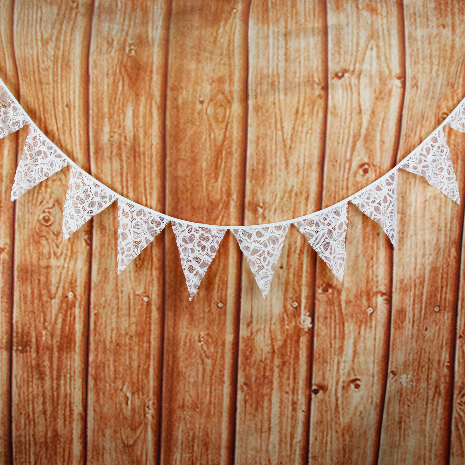 Grey Burlap /& Lace Effect Candy Buffet Cart Sweets Personalised Wedding Sign Print