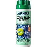 Nikwax Down Wash Direct, 300ml (VPE